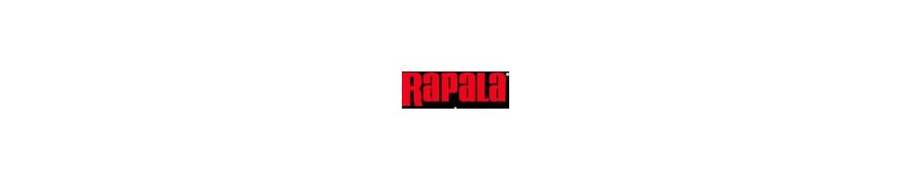 Rapala Oberflächenköder