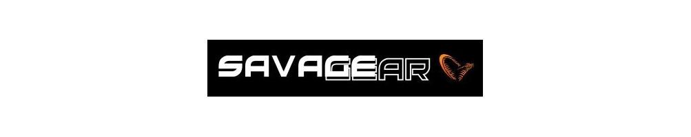 Prologic Savage Gear