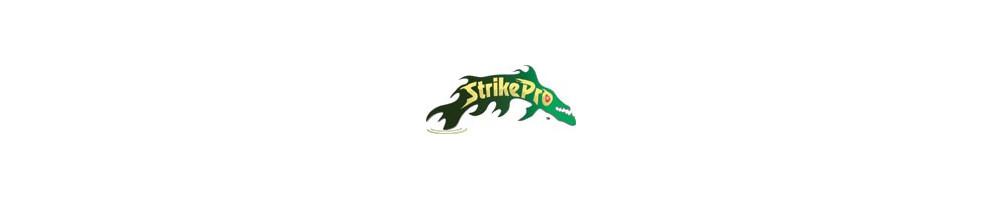 Strike Pro