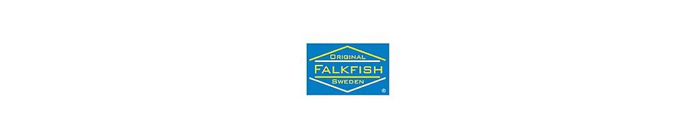 Falkfish