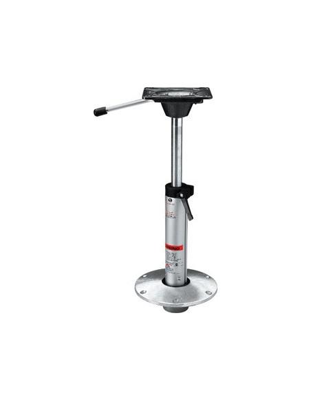 Pedestal-Podeste / Base