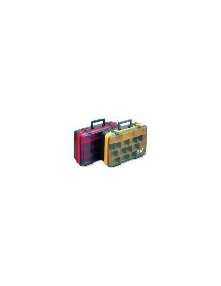Köderbox / Köderkoffer