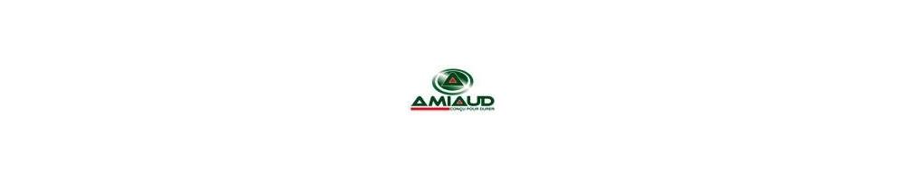 Amiaud Peche