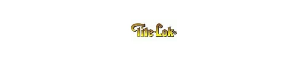 Tite-Lok