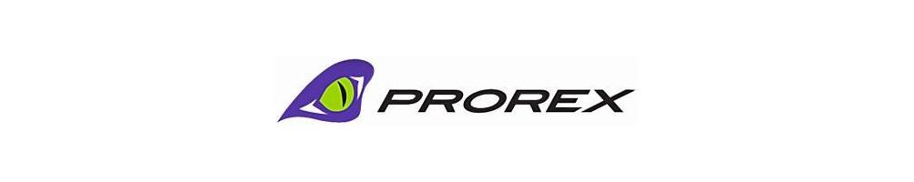 Prorex by Daiwa