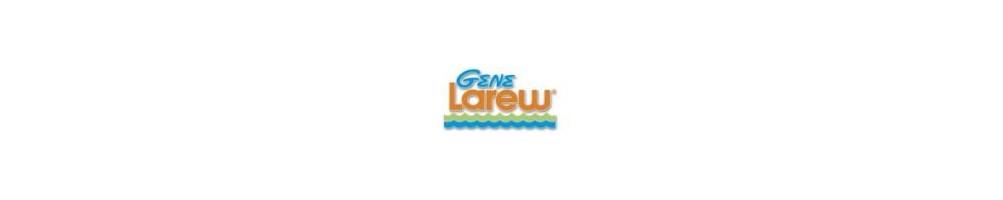 Gene Larew Skip