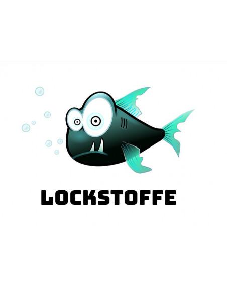 Lockstoff / Attractant