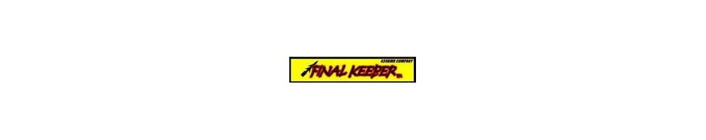 Final Keeper