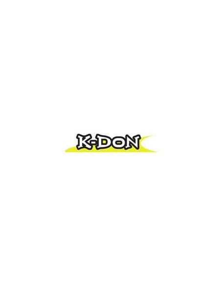 K-Don Cormoran