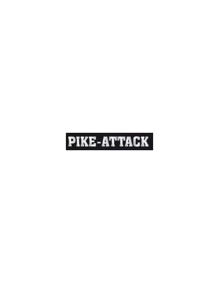 Pike-Attack Schoddler