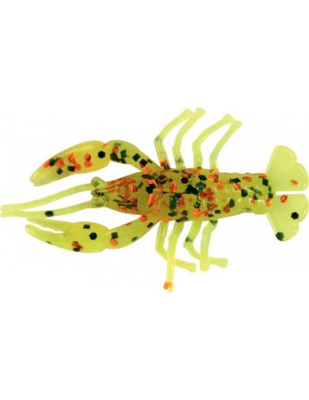 Relax Crawfish