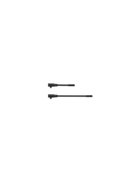 Pinnenverlängerung