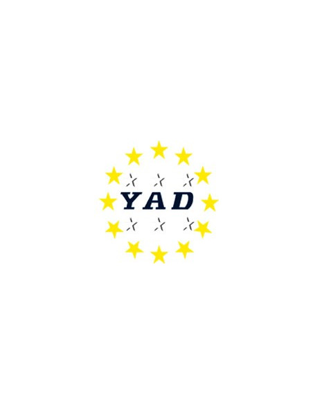 YAD-Fishing