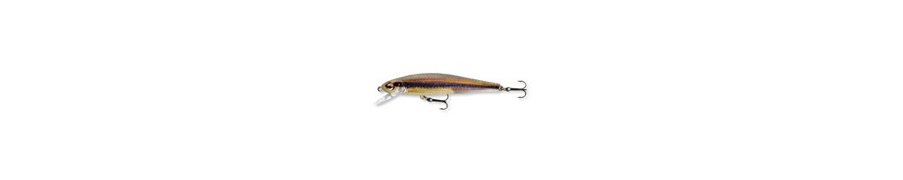 Minnow PM-35-7