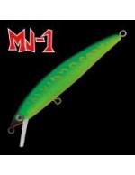 Maria MJ-1 Deep Jerk D70F