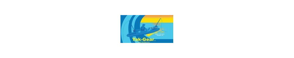 YAK-Gear