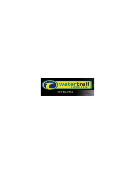 Watertrail
