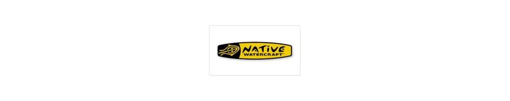 Native Watercraft