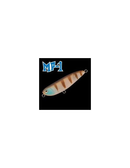 MP-1 55F Pencil Bait