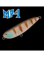 MP-1 55F Pencil Bait