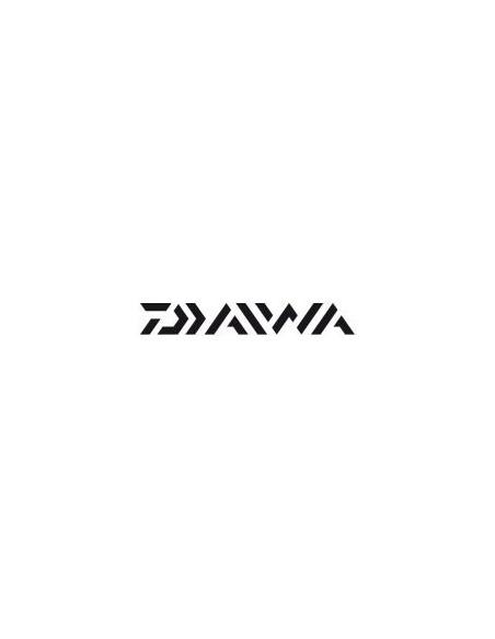Daiwa Tungsten
