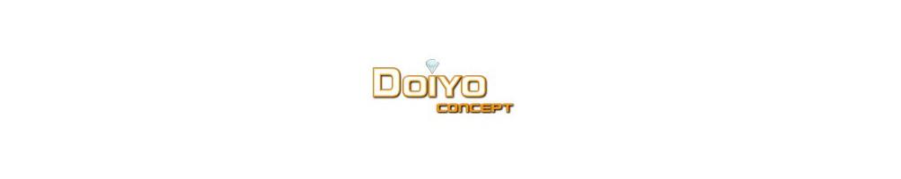Doiyo Tungsten