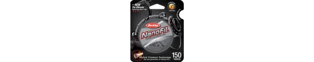 Nanofil / Uni-Filament