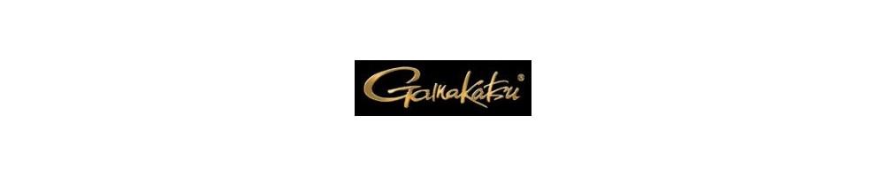 Gamakatsu / Spro