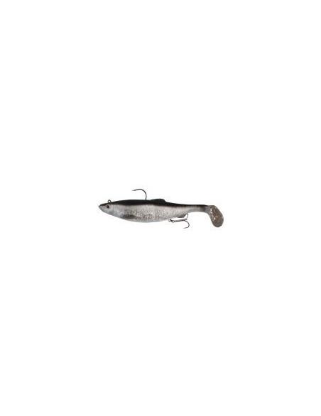 Herrings Shads - Ready to Fish