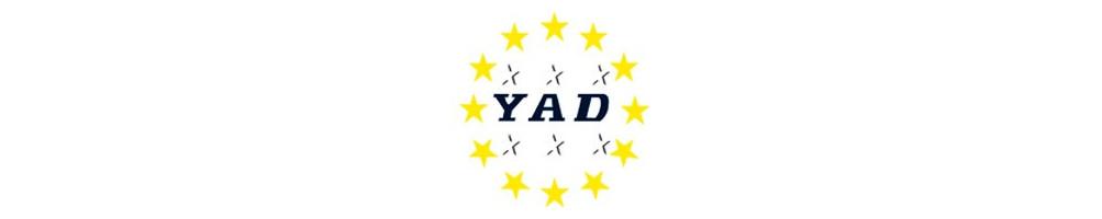 Yad-Fishing