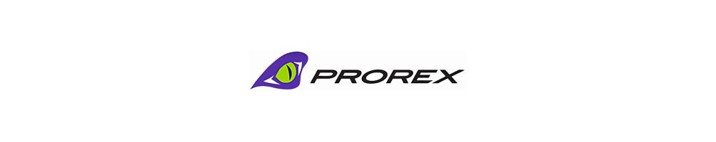 Daiwa PROREX