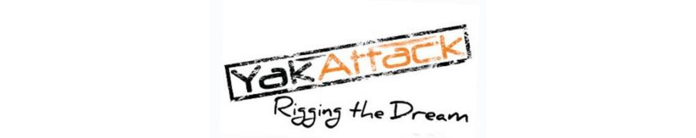 Yak-Attack