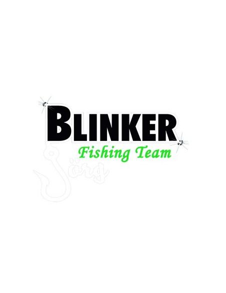 Blinker Jörg