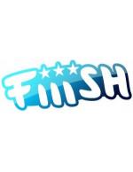 Fiiish