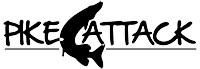 Pike-Attack Tackle & more